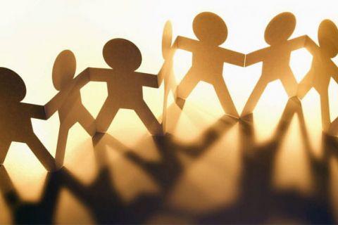 Offre d'emploi - Direction, développement des communautés